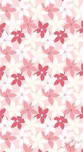 floral wrapping paper christmas wrapping paper by tessie fay tessie fay