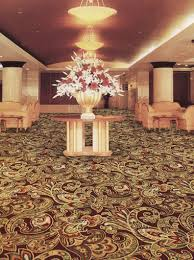 Axminster Rug Axminster Fire Rated Carpets In Dubai Dubai Interiors