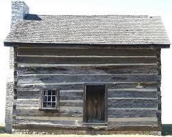 209 best log cabins images on pinterest log cabins rustic