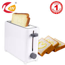Bread Toaster Klte One Slice Electric Bread Toaster And Bread Maker Toaster Oven