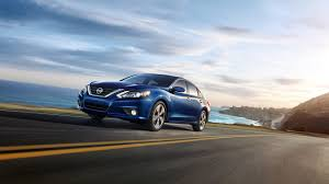 nissan altima 2016 brochure 2017 nissan altima for sale near streetsboro oh sims nissan