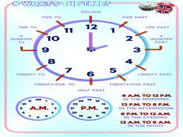 124 free telling time worksheets and activities u2013 guillermotull com