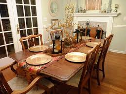 Dining Rooms Decorating Ideas Dining Room Decorating Ideas Furniture U2014 Optimizing Home Decor