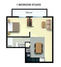 1 bedroom studio apartment 1 bedroom studio apartment mesmerizing best one bedroom apartments
