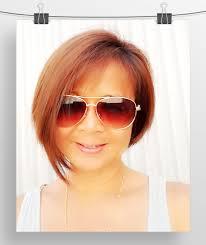 mimi u0027s hair salon 130 photos u0026 50 reviews hair salons 849 e