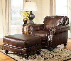 Best Leather Chair And Ottoman Hd Leather Chair And Ottoman With Half Best Cdr Interior Design