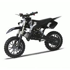 50cc motocross bike mini dirt bike xtm crx 50 sticker kit decals transfers in