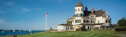 newport ri hotels find motels bed breakfasts inns cgrounds
