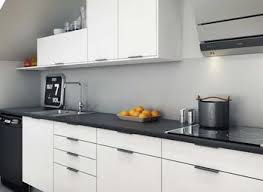 compact kitchen ideas best 25 compact kitchen ideas on small workbench norma