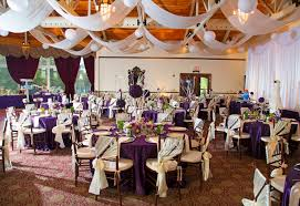 Wedding Venues Inland Empire 100 Wedding Venues Inland Empire Canyon Crest Country Club