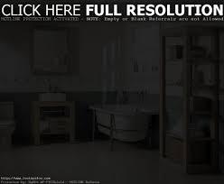 design your own bathroom vanity design your own bathroom vanity bathroom decoration