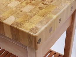 billot de cuisine billot de cuisine cuisine billot de cuisine ikea avec