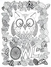 super hard abstract coloring pages for adults animals super hard coloring pages super hard abstract coloring pages for