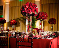 Centerpieces For Wedding Reception How Much Did You Spend Per Centerpiece Weddingbee