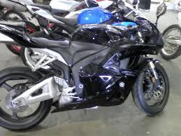 2012 Honda Cbr600rr Smith U0027s Sport Cycle Inc
