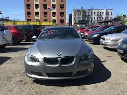 used bmw car sales bmw 3 series 2007 in staten island ny atlantic