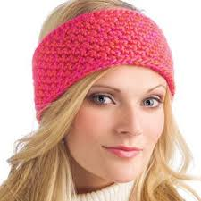 crocheted headbands the 149 best images about mad hatter on free pattern