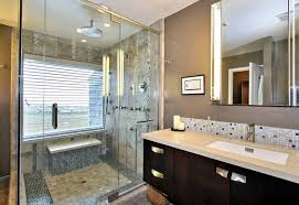 Architects Home Design by Home Design Custom Steam Shower Modern Landscape Architects