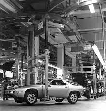porsche 928 scarface 444 best porsche 928 images on pinterest porsche 928 porsche