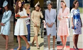 kate middleton style inspiration u2014 trends fashion