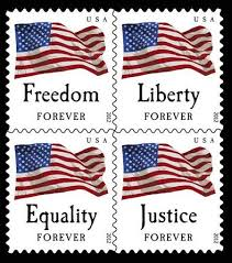 where can i buy postage stamps near me 2017 edition