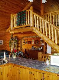 the berwick log house plan by heartwood log homes