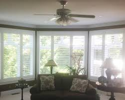 contact us montgomery blinds inc in clarksburg md
