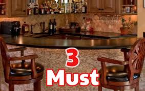 bar amazing bar stuff for home interior mini home bar ideas for