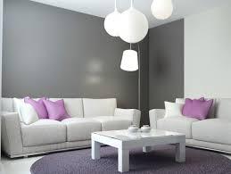 tapeten vorschlge wohnzimmer schöne tapeten für wohnzimmer buyvisitors info
