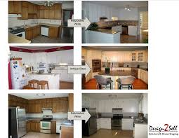 updating kitchen design solutions updating your kitchen cabinets home design 2 sell