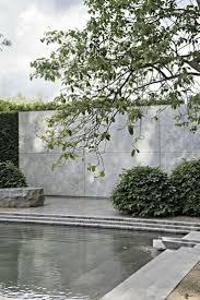 14 best garden design images on pinterest garden gardens and