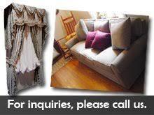 upholstery drapery service rochester mn