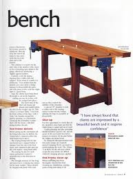 Woodworking Bench Height by 100 Woodworking Bench Height Woodworking Bench Height Quick