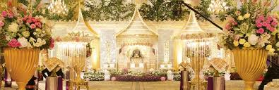 wedding organizer weddingku komunitas wedding honeymoon indonesia weddingku