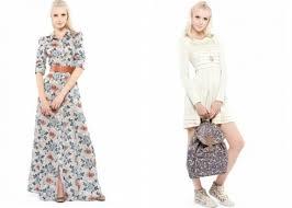 antix vestidos modelos de vestido antix