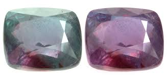file alexandrite 26 75cts jpg wikimedia commons
