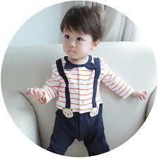 designer baby clothes wholesale designer baby clothes from china wholesale designer