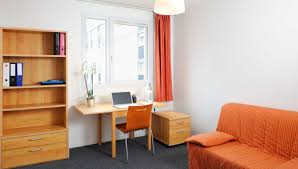 chambre universitaire pau logement atudiant a toulouse rasidence atudi on source dinspiration