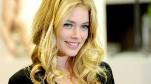 beautiful dutch women the netherlands people youtube