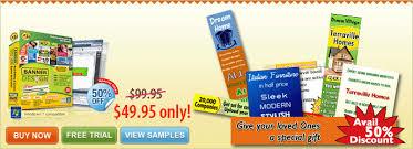 banner design jpg make attractive banner designs using flash banner maker