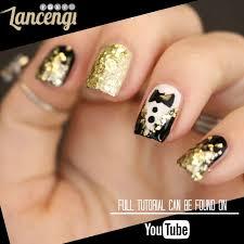 1658 best nail art images on pinterest holiday nails nail art
