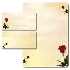 letter writing paper writing paper set co uk