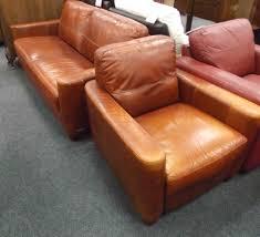 Armchair Sofa Design Ideas Fresh Leather Sofa And Armchair 83 On Sofa Design Ideas With