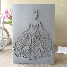 Design Online Wedding Invitation Cards 100 Marriage Invitation Card Design Wedding Invitation Card