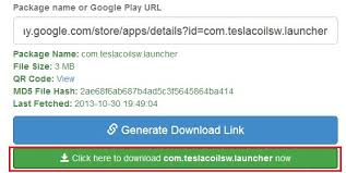 play apk downloader play apps directly on pc with apk downloader
