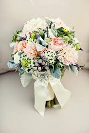 inexpensive wedding flowers inexpensive wedding bouquets wedding corners