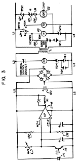patent ep0066862a1 demand defrost system google patents