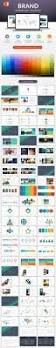 powerpoint template design slides download http graphicriver