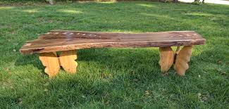 stunning butterfly bench in arm r seal general finishes design