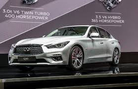 volvo unveils new engine lineup for 2017 i shift updates 2018 infiniti q50 preview